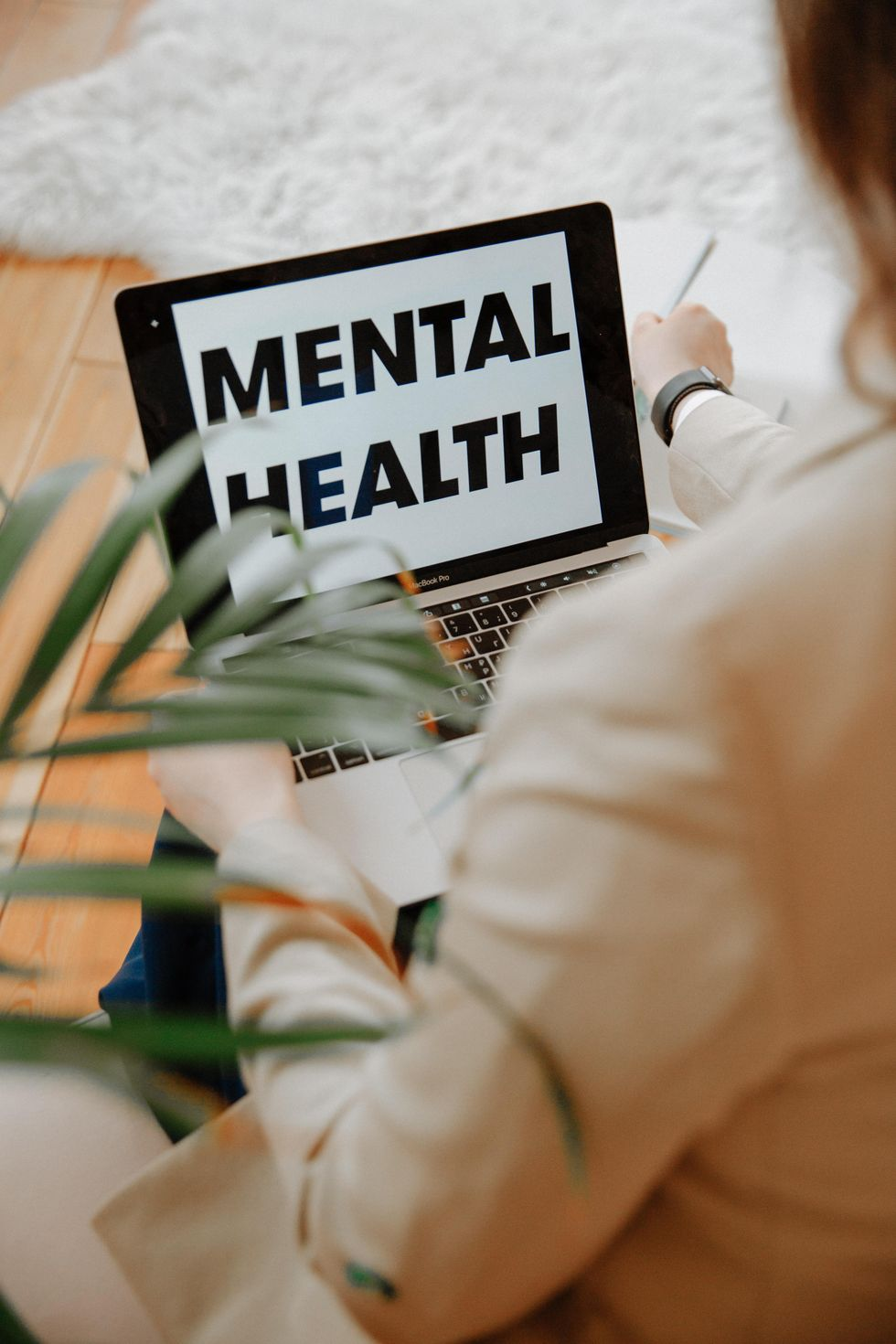 How to Overcome Stigma Against Mental Health in 2021
