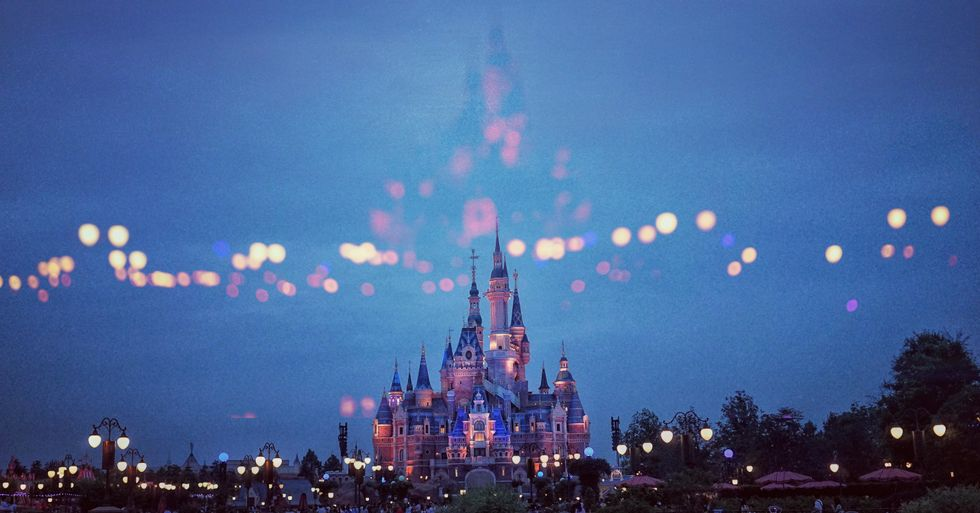 What To Expect When Visiting Disney This Summer