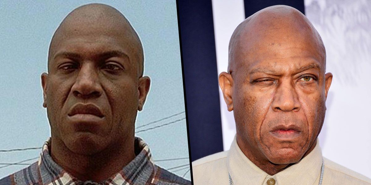 'Friday' Star Tommy 'Tiny' Lister's Cause of Death Has Been Confirmed