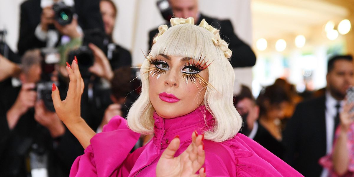 Suspects Arrested in Lady Gaga Dognapping Case