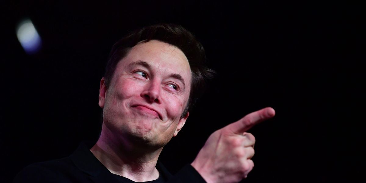 Elon Musk Roasted After Asking for 'SNL' Sketch Ideas