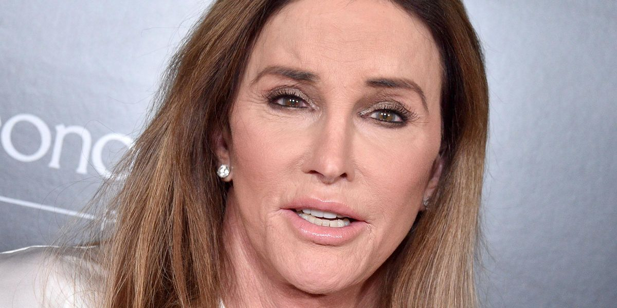 Trans Doctor Says Caitlyn Jenner is Wrong About Banning Trans Girls From Sport