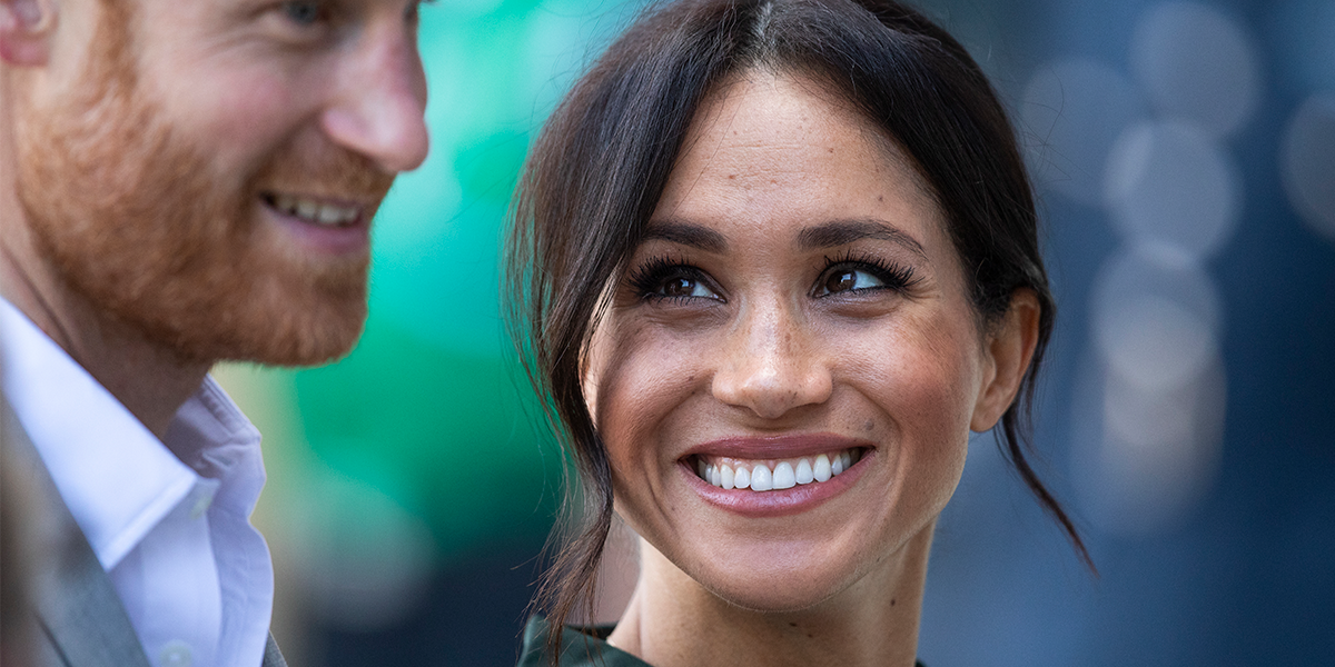 Meghan Markle's Poetry Savagely Mocked as TV Host Can't Stop Laughing at Her Poem For Harry