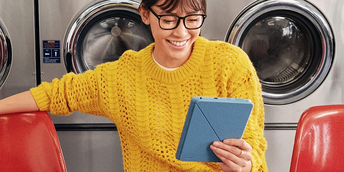 37 Amazon Tech Items That Really Work No Matter Your Budget