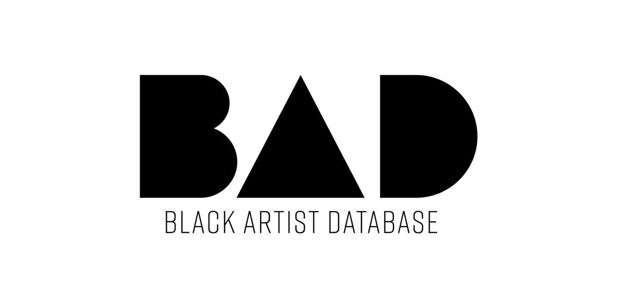 Find Black Artists to Support Through This New Database