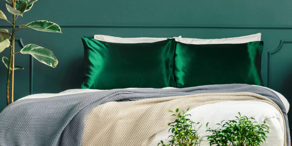 42 Amazing Items To Transform Your Home From Amazon