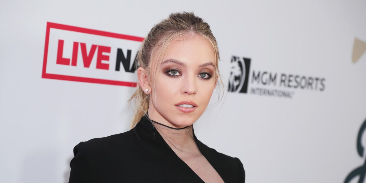Sydney Sweeney Shares Emotional Video After Being Called 'Ugly'