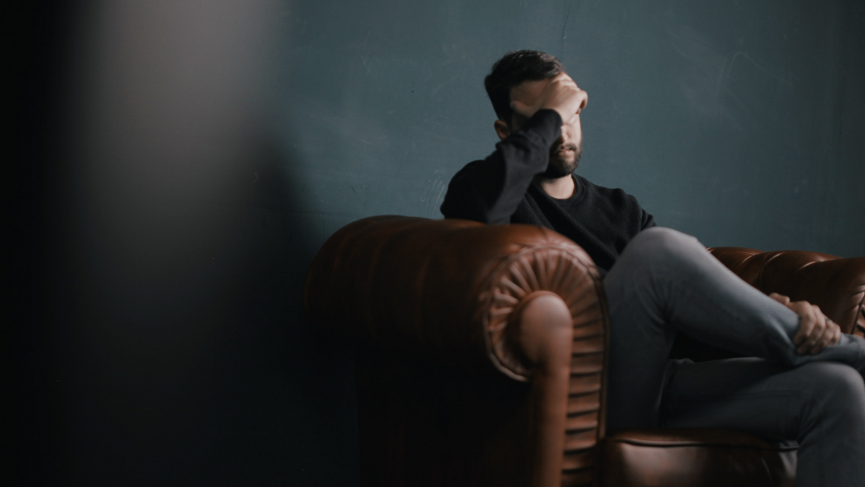 People Divulge The Hardest Thing They've Ever Had To Tell Someone
