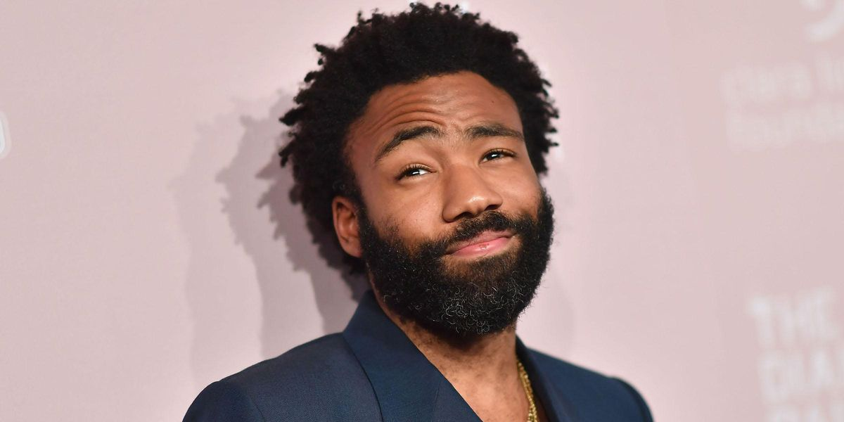 Donald Glover Says Fear of 'Getting Canceled' Has Led to 'Boring' Films and TV Shows