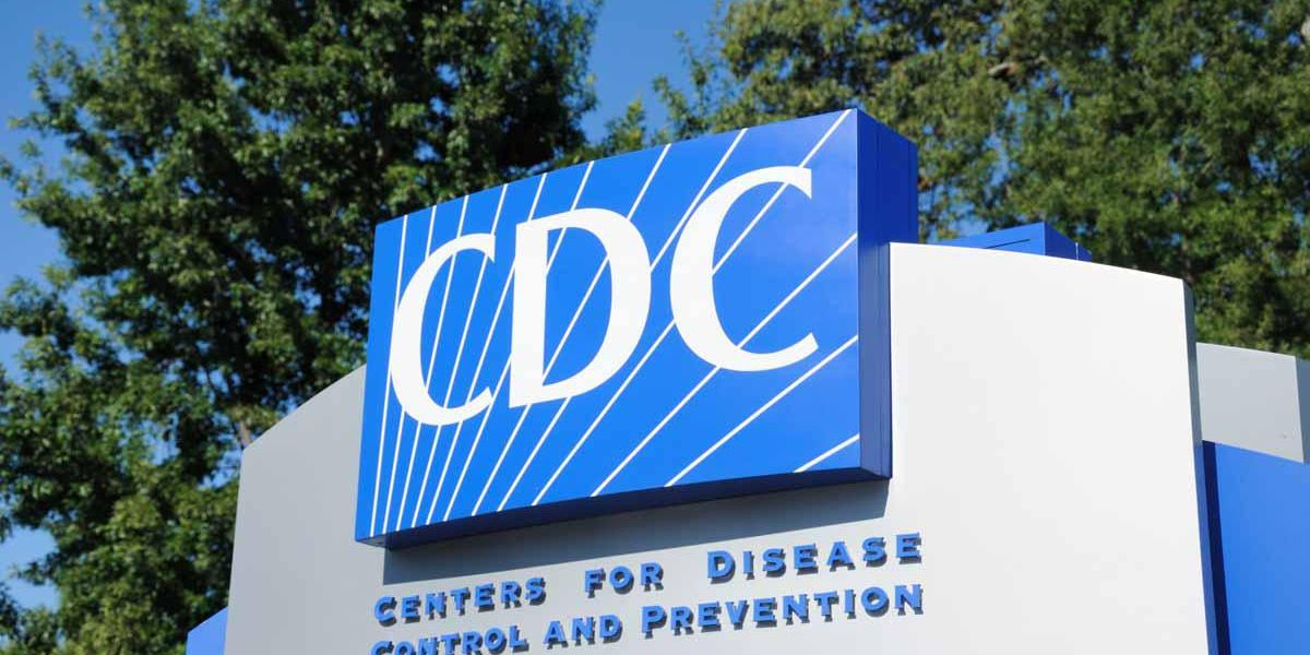 Horowitz: NYT catches CDC in gravely consequential lie about outdoor transmission