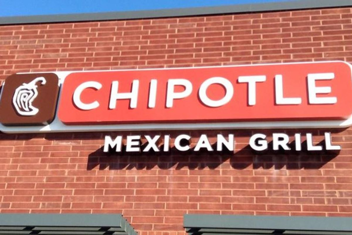Chipotle's decision to raise minimum wage to $15 may push other restaurants to follow suit