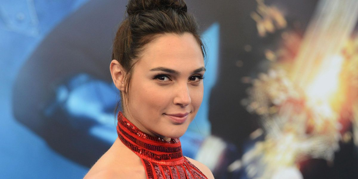 'Cancel Gal Gadot' Starts Trending on Twitter as the Internet Tries To Axe the 'Wonder Woman' Star