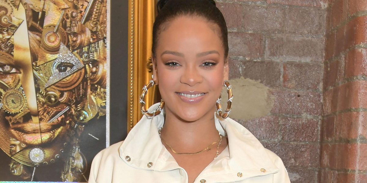 People Are Unfollowing Rihanna After Her Comments on Israel and Palestine