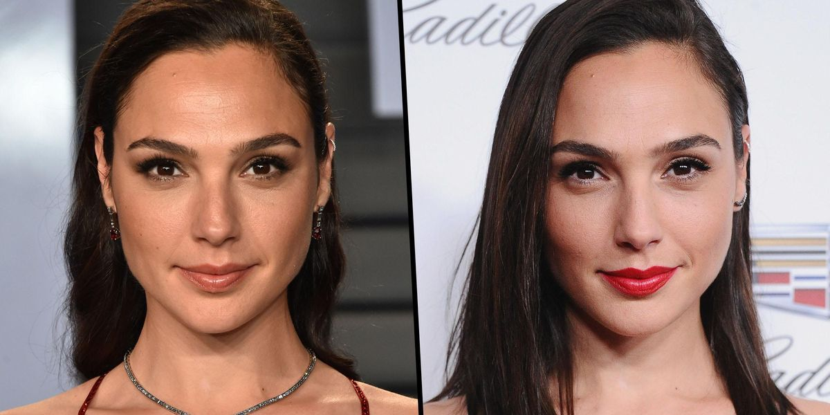 Gal Gadot Turns off Comments on Post About Israel-Palestinian Violence Following Fan Fury