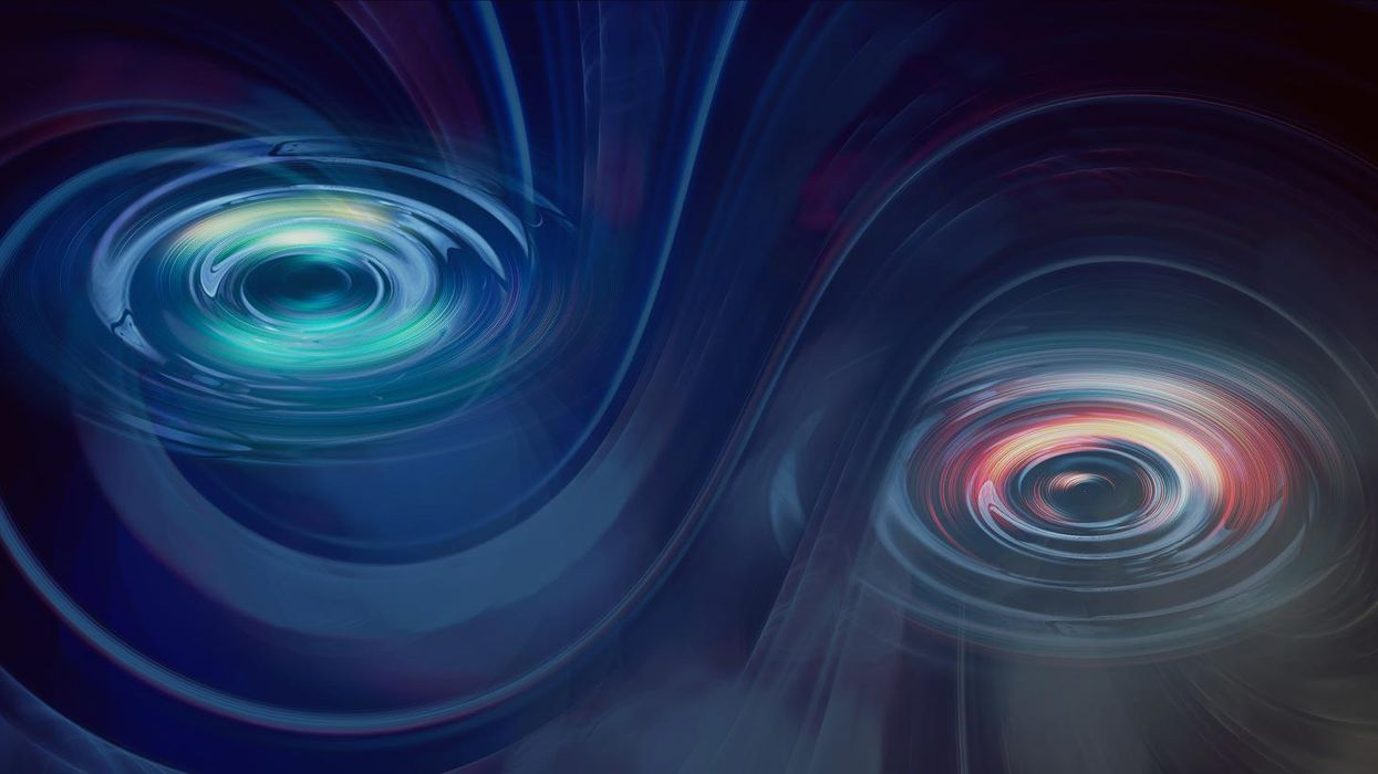 Physicists push limits of Heisenberg Uncertainty Principle