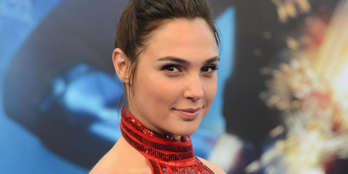 Gal Gadot Says Joss Whedon 'Threatened my Career' While Filming 'Justice League'