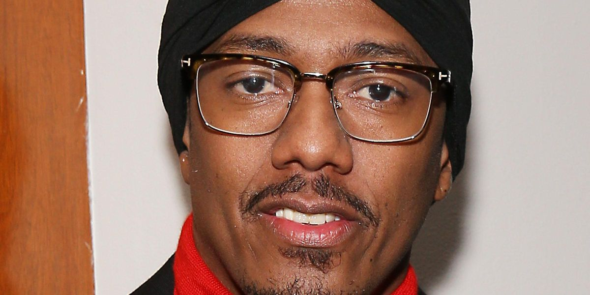 Nick Cannon Says 'Stay Tuned' Amid Speculation He's Expecting His Fourth Baby in 6 Months