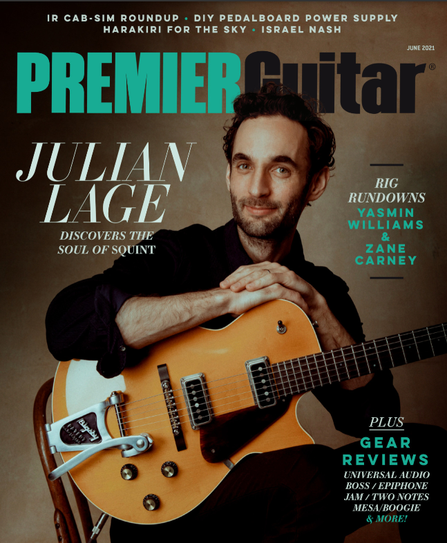premier-guitar-digital-issue