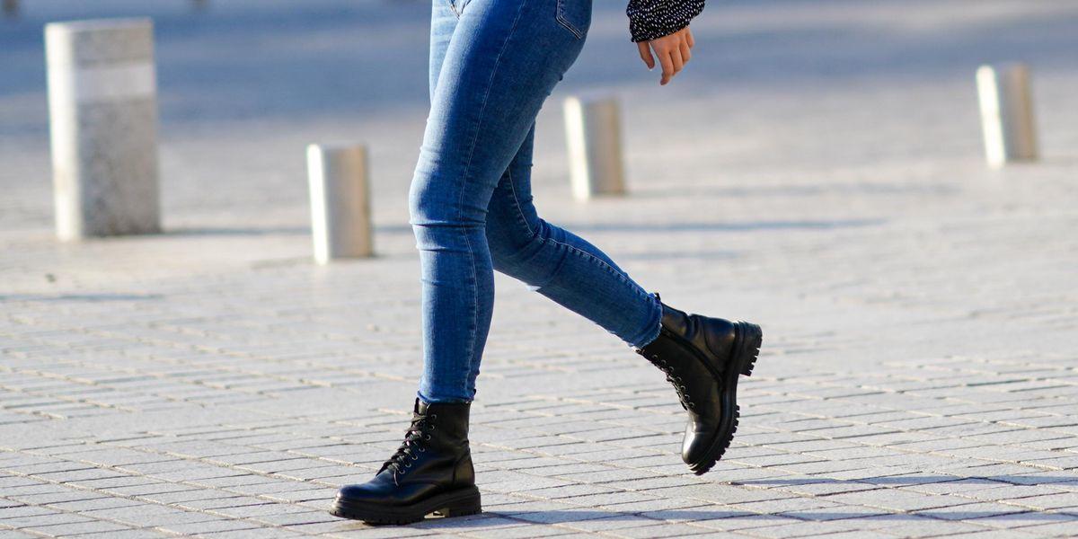 North Korea Bans 'Anti-Socialist' Mullets, Skinny Jeans