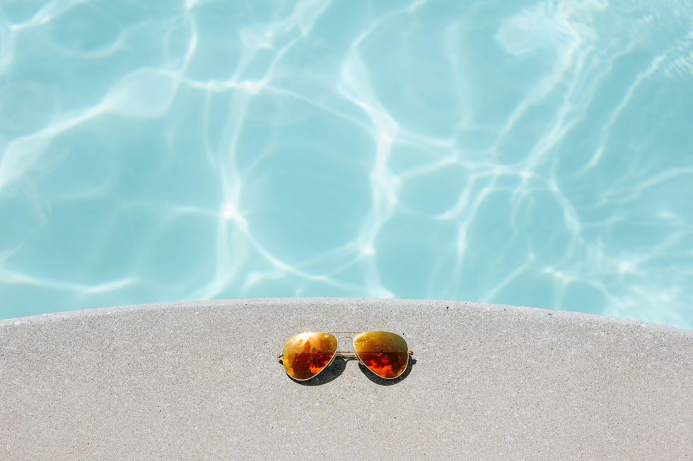 10 Summer Bucket List Must-Haves For Guaranteed Fun