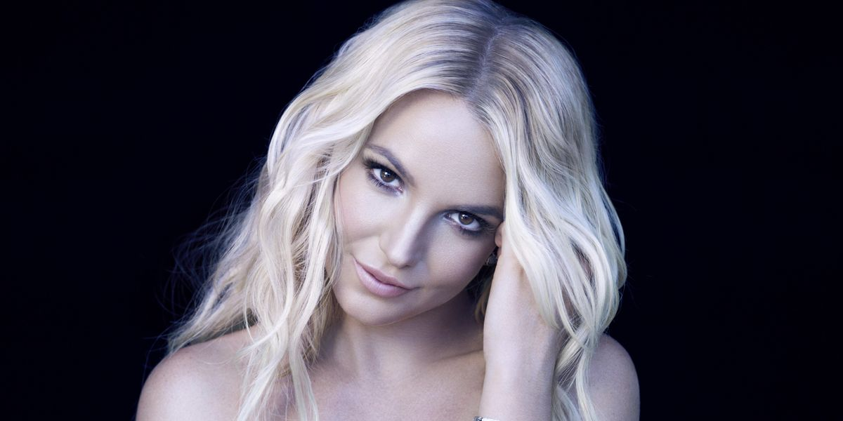 The Britney Spears Musical Is a Go