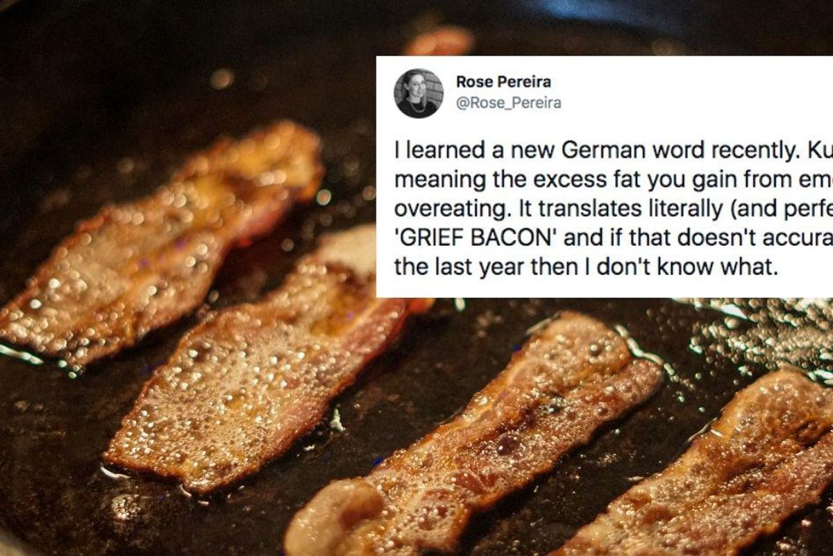 14 awesome words we don't have in the English language but that we definitely need