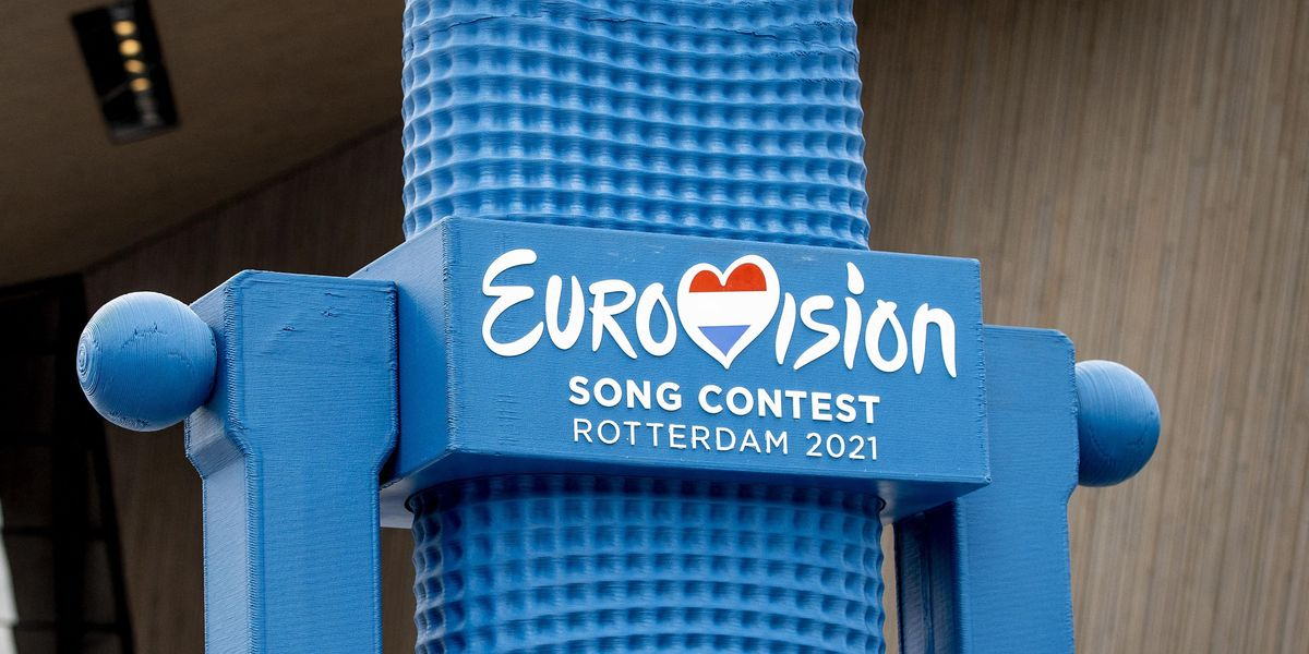 America Is Getting its own Eurovision