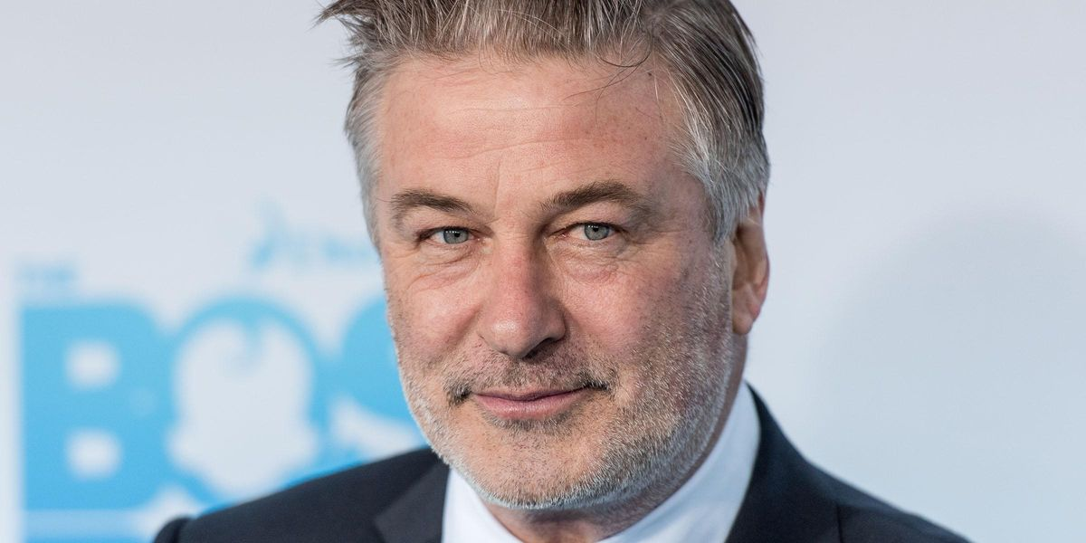 Alec Baldwin Slams Cancel Culture on Twitter Rant After Wife's Heritage Scandal
