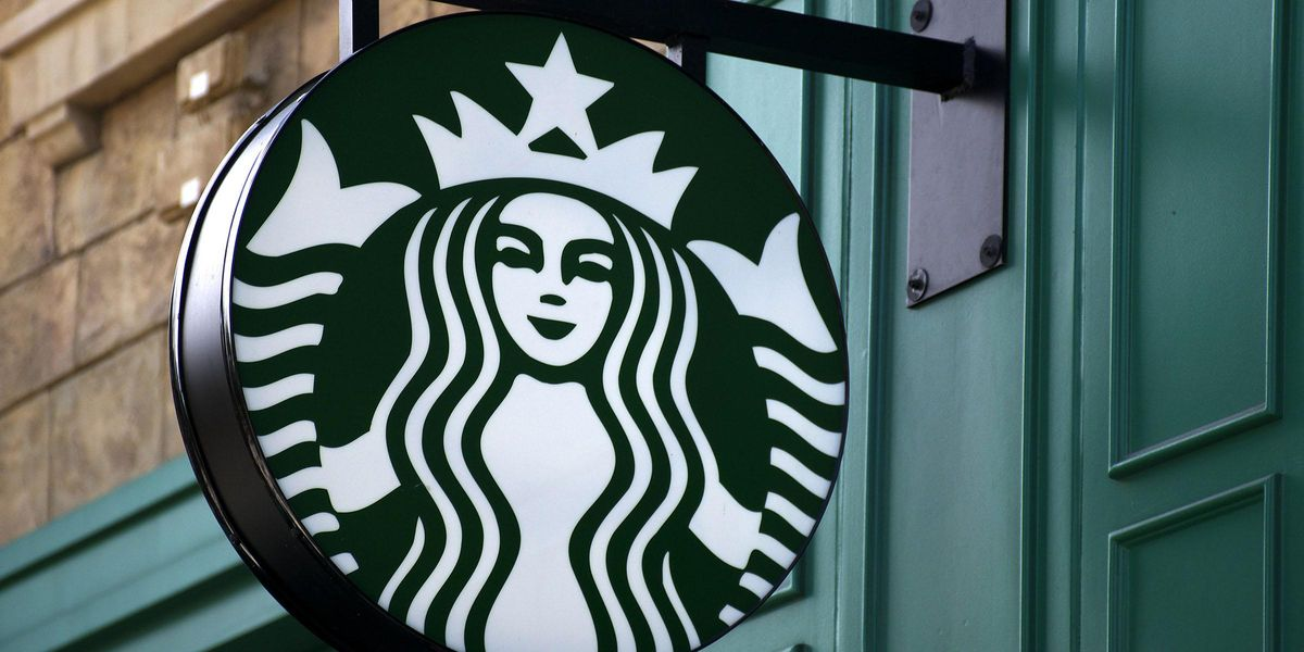 Starbucks Barista Fired for Tweeting Customer's 'Crazy' Order Speaks Out