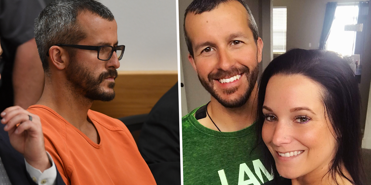 Chris Watts Is 'an Outcast, Even Among Criminals', Source Says