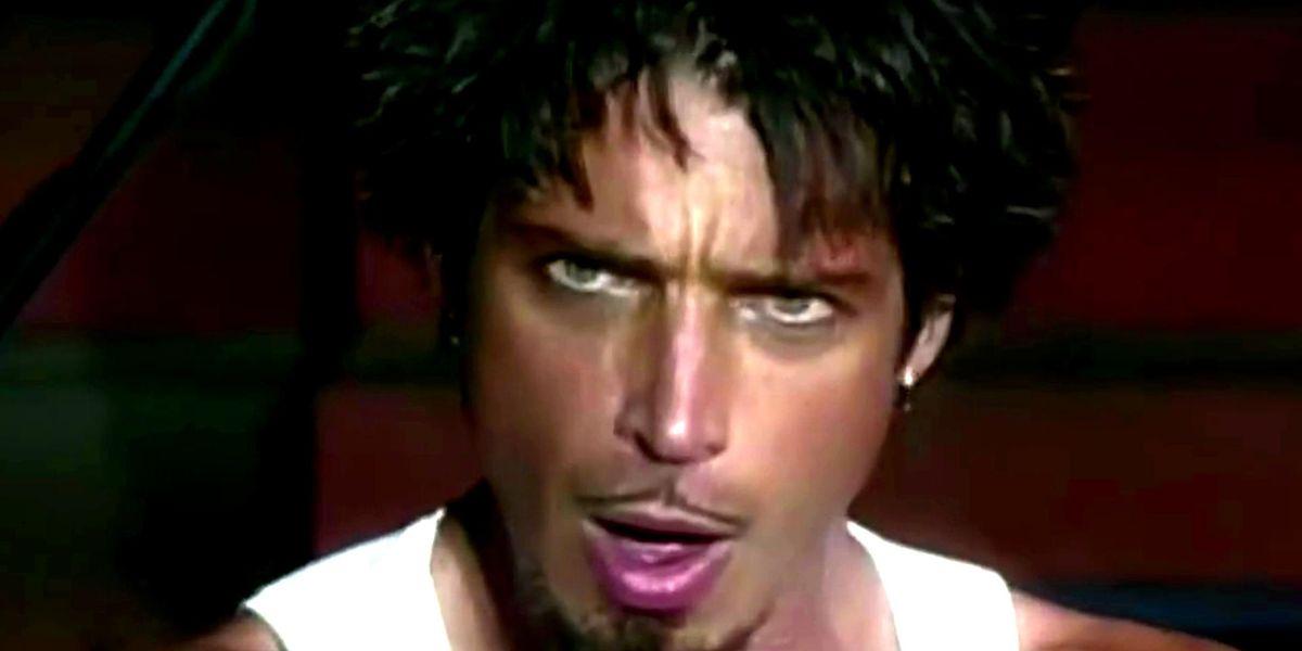 Chris Cornell's 6 Greatest Vocal Performances