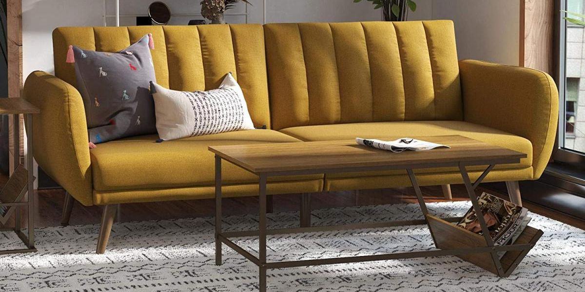 37 Statement Home Pieces That Are Total Conversation Starters