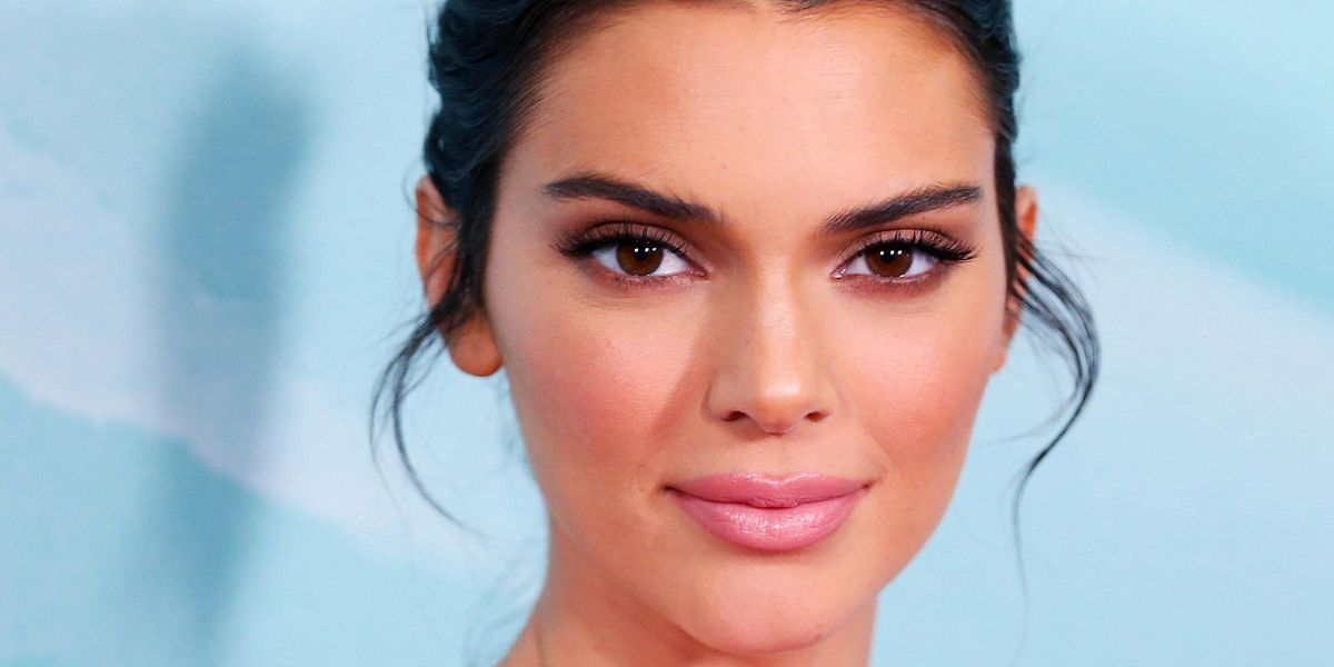 Kendall Jenner Accused of Cultural Appropriation Over New Ad For Her Tequila