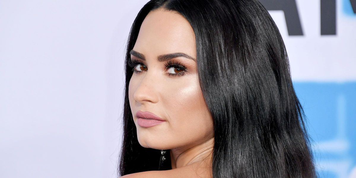 Radio DJ Matt Siegel Quits Live on Air After Being Told He Can't Joke About Demi Lovato
