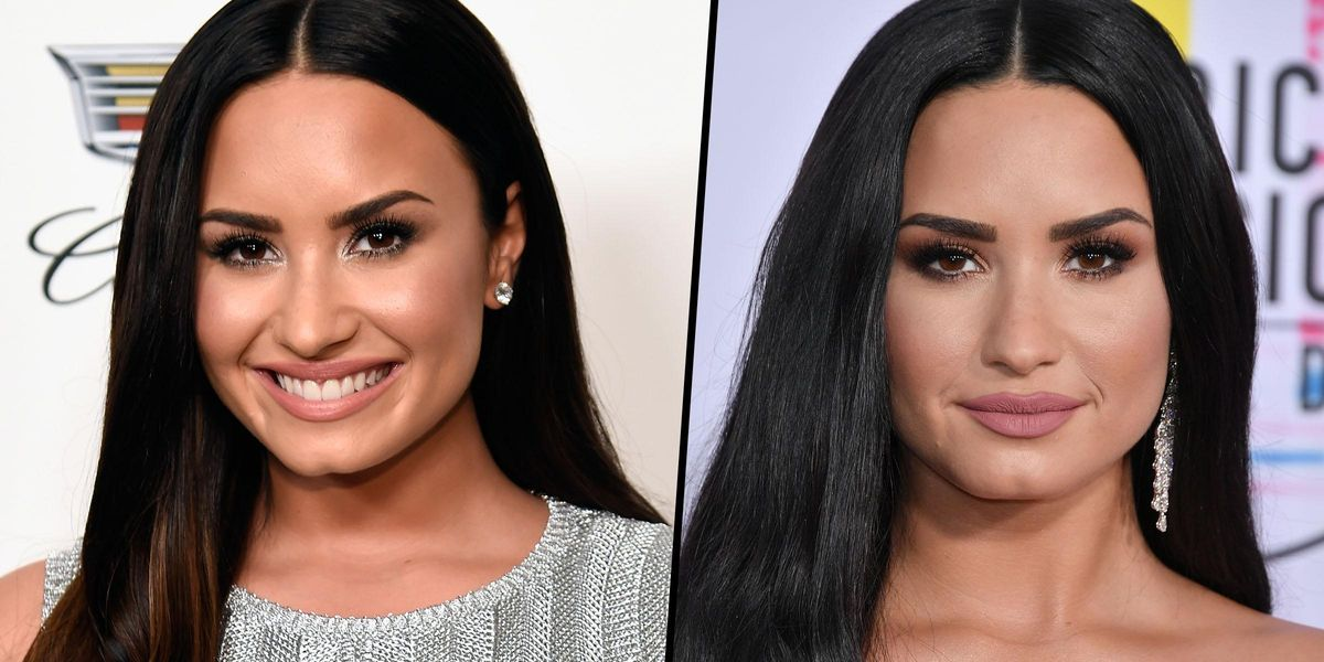 Demi Lovato Coming Out as Non-Binary Will Save Lives, Says Courtney Stodden