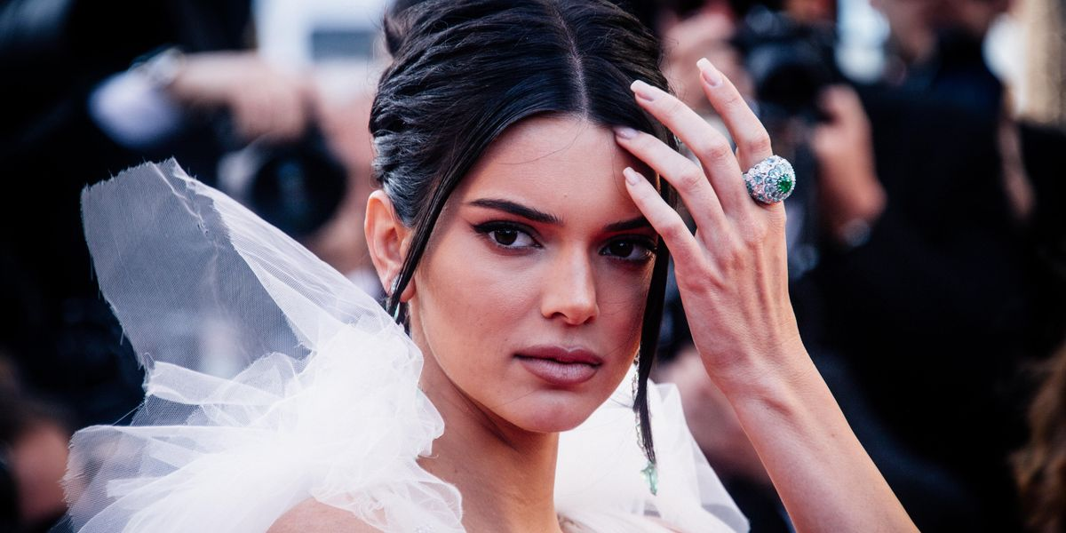 Kendall Jenner Accused of Cultural Appropriation Over Tequila Ads