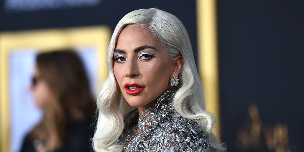 Lady Gaga Says Record Producer Abused Her When She Was 19 and 'Dropped Her off Pregnant On a Street Corner'