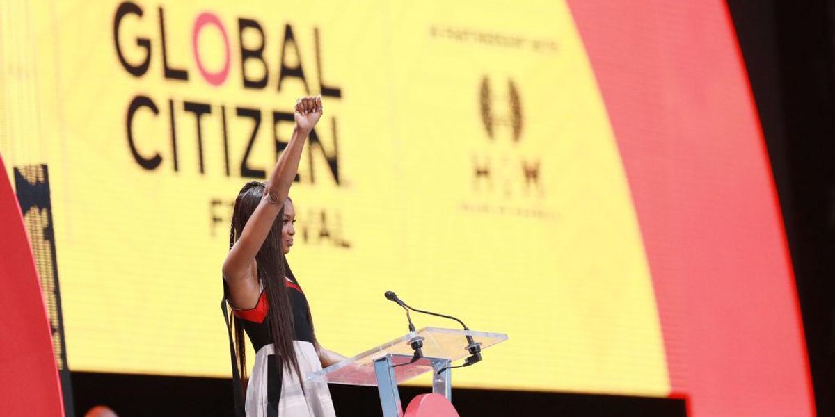 <div>How To Apply For Global Citizen's Latest Fellowship Programme</div>