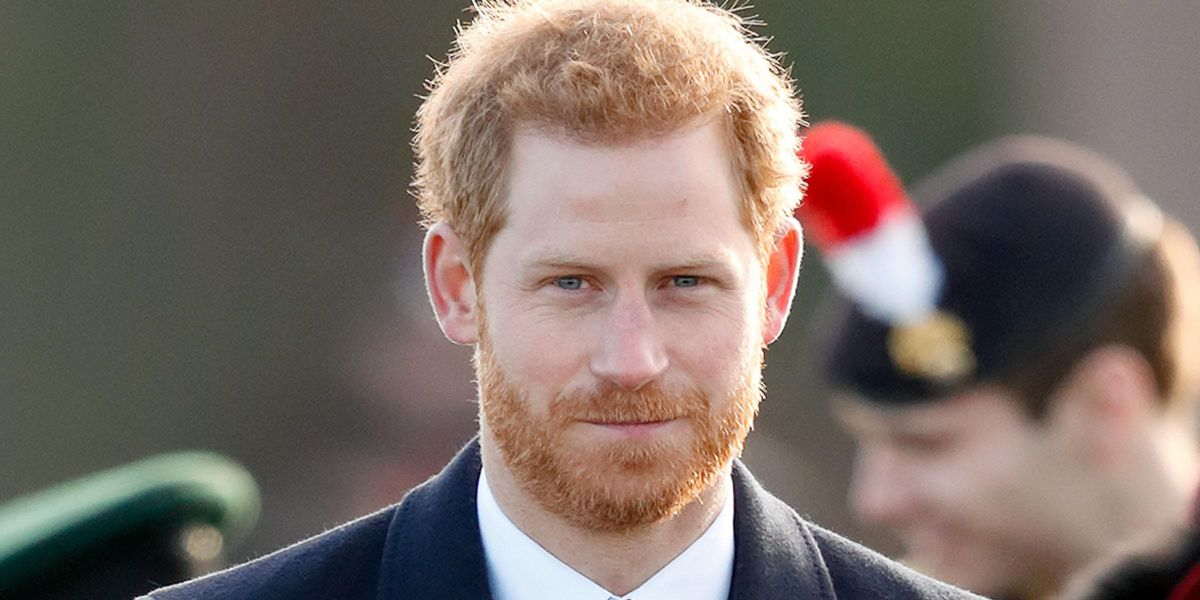 Prince Harry Labeled as 'Manipulative' by Viewers After Revelations About Diana in New Interview