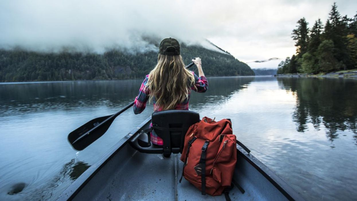 Is Eco-Guilt Changing the Way We Travel?