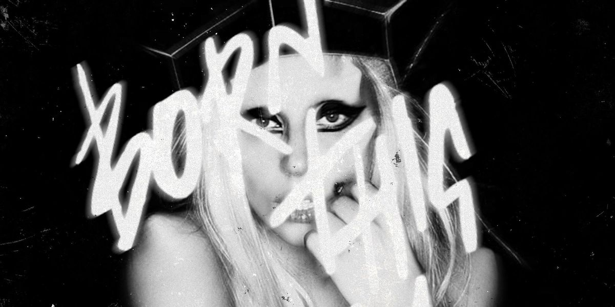 The Perpetual Rebirth of 'Born This Way'