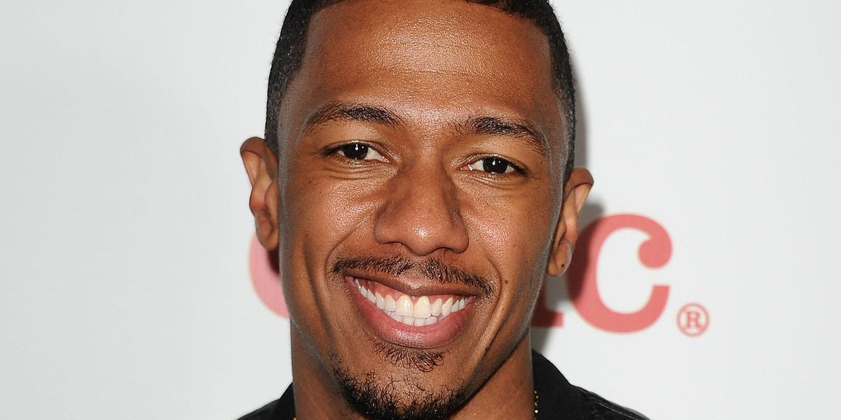 Nick Cannon Reportedly Expecting Seventh Child, 'Having Had 4 Within 6 Months'