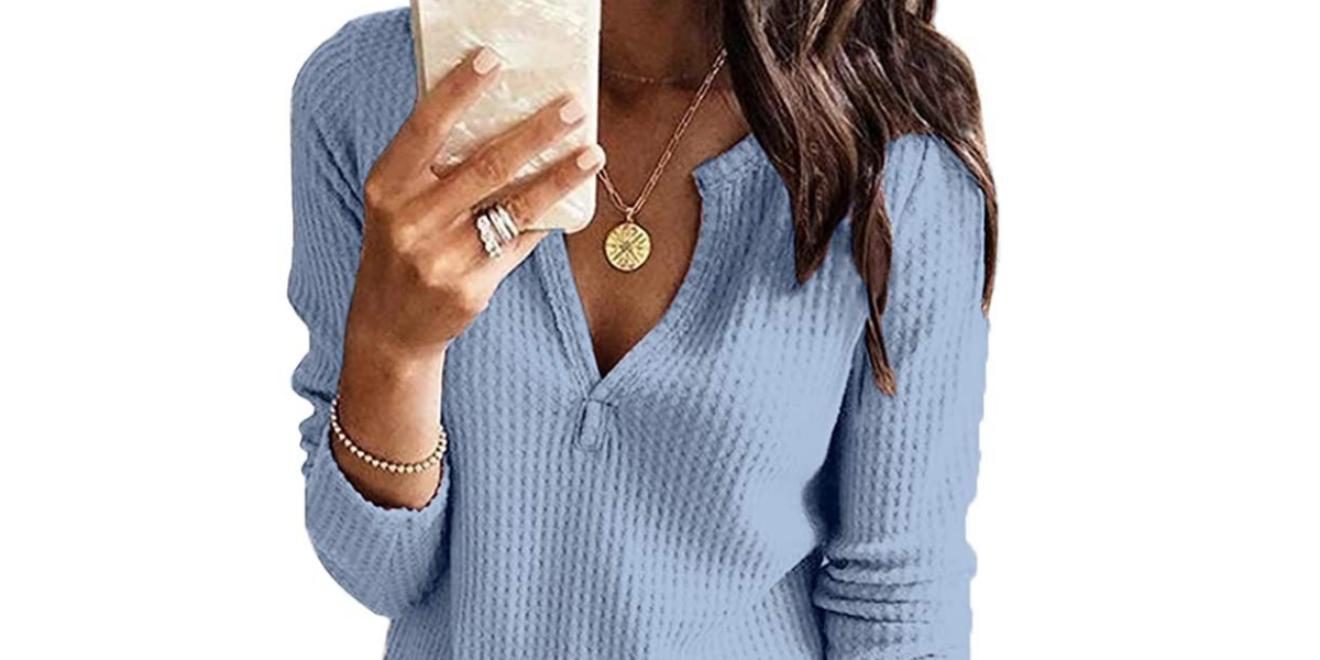 37 Clothing Items Our Readers Have Bought on Amazon
