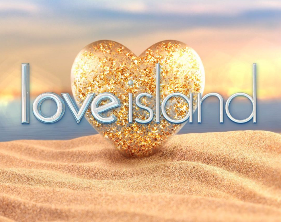 """6 Reasons Why """"Love Island"""" Is Better Than """"The Bachelor/The Bachelorette"""""""