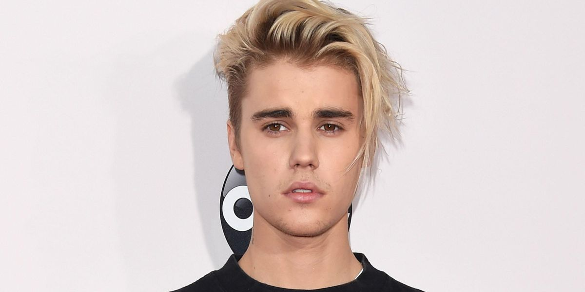 Justin Bieber Shaves all His Hair Off After Being Accused of Cultural Appropriation For Dreadlocks