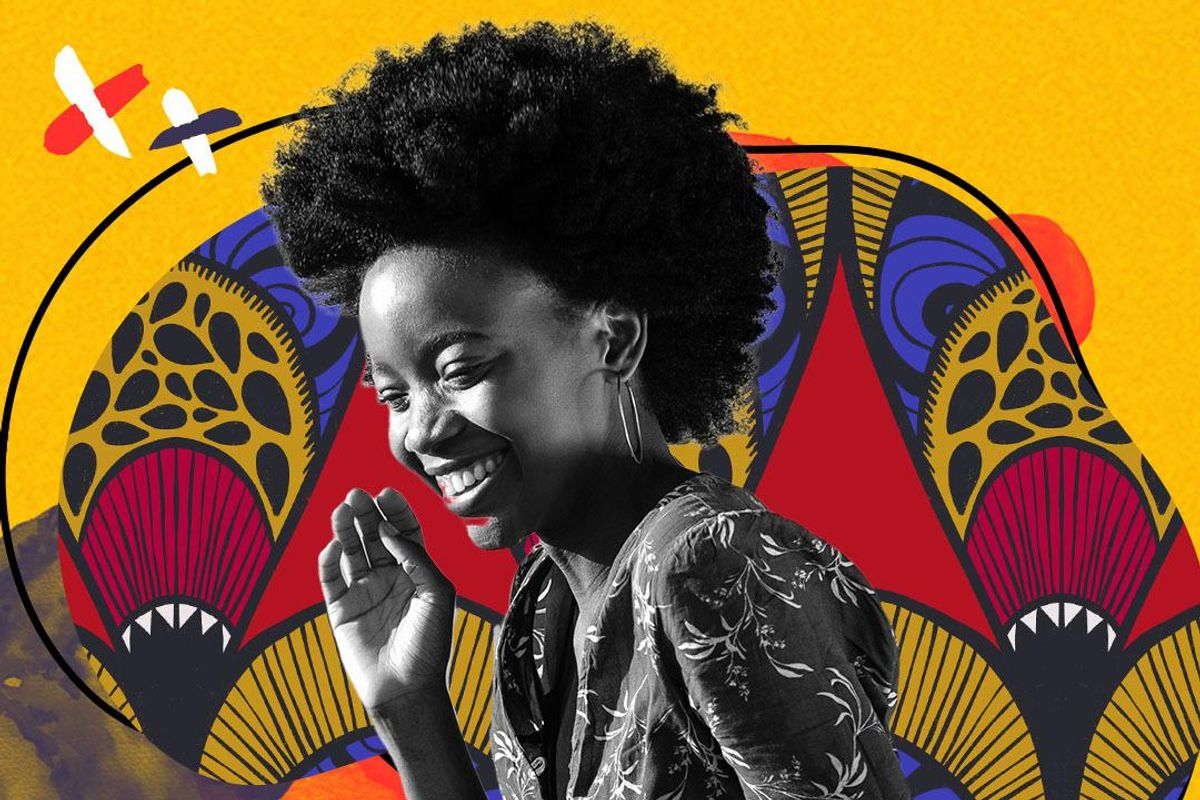 12 Songs That Make Us Extremely Proud To Be African