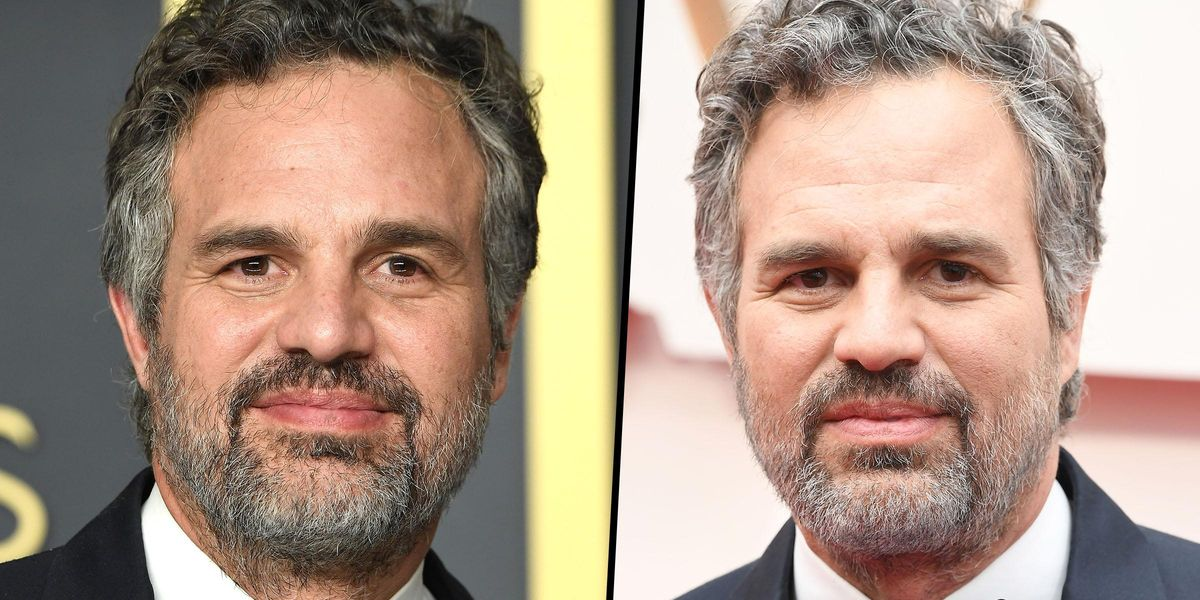 Mark Ruffalo Faces Backlash After Apologizing for Controversial Instagram Post