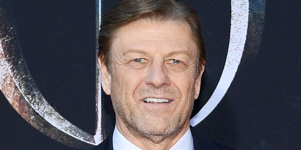 'Game of Thrones' Star Sean Bean Doesn't Know How the Show Ended