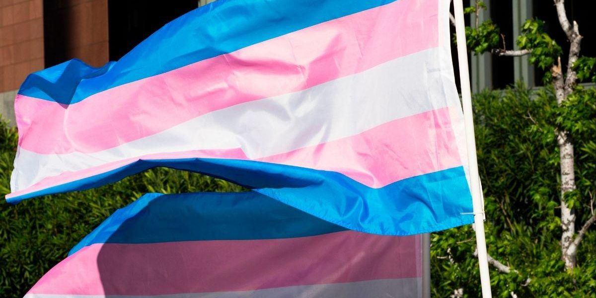 Teacher Placed on Leave After Refusing to Call Transgender Student by Correct Pronouns
