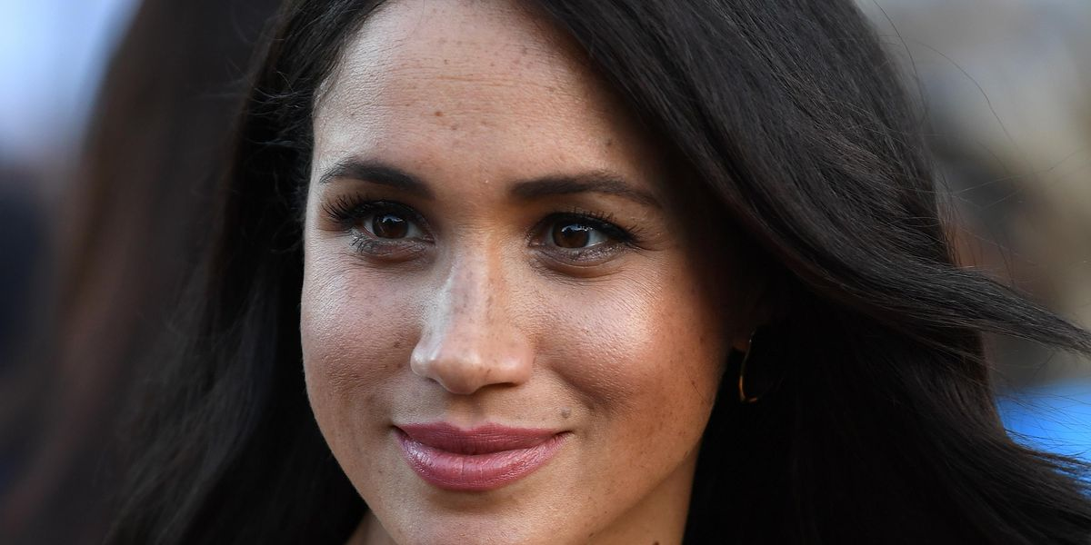Meghan Markle 'Fearful of Losing Duchess Title' After Harry's 'Truth Bombs'